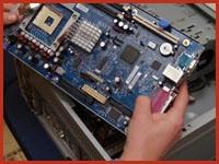 Malverne Computer Repair
