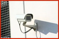 Malverne Video Surveillance, Security Camera Systems